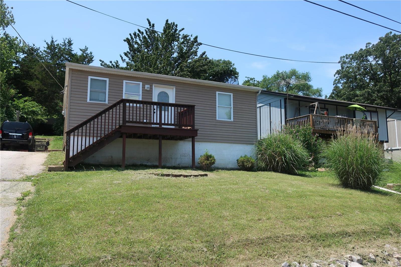 8536 Lake Drive Property Photo
