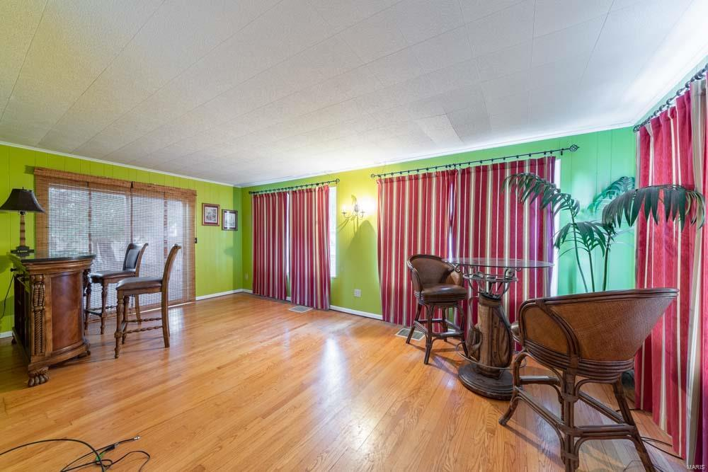 609 S 13th Street Property Photo 12