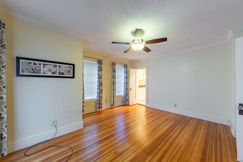 609 S 13th Street Property Photo 13