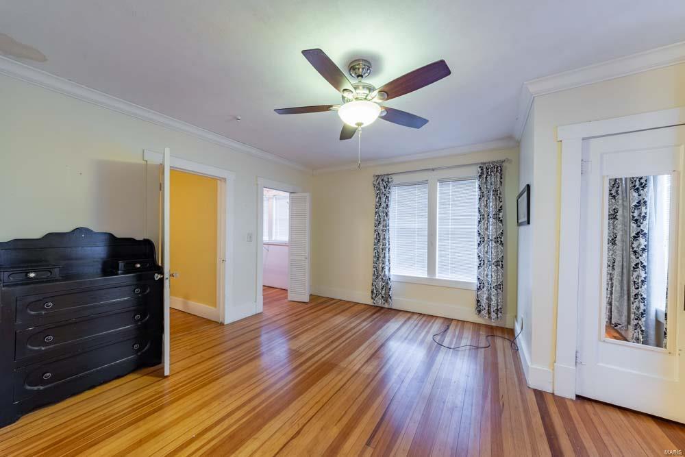 609 S 13th Street Property Photo 16