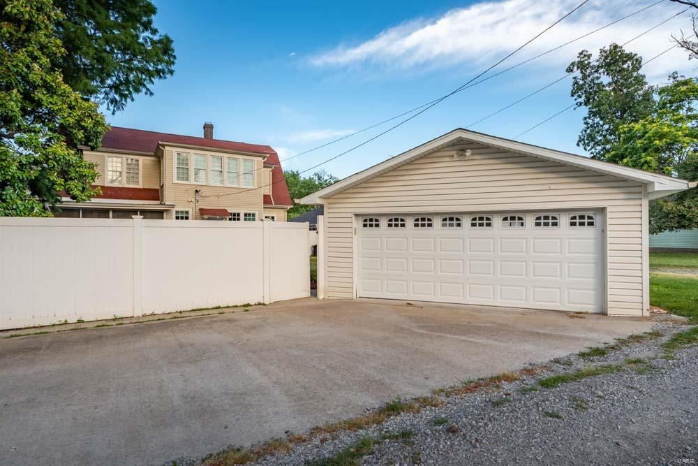 609 S 13th Street Property Photo 28