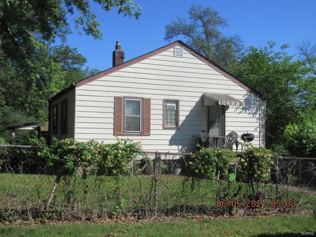 2 Lamar Drive Property Photo