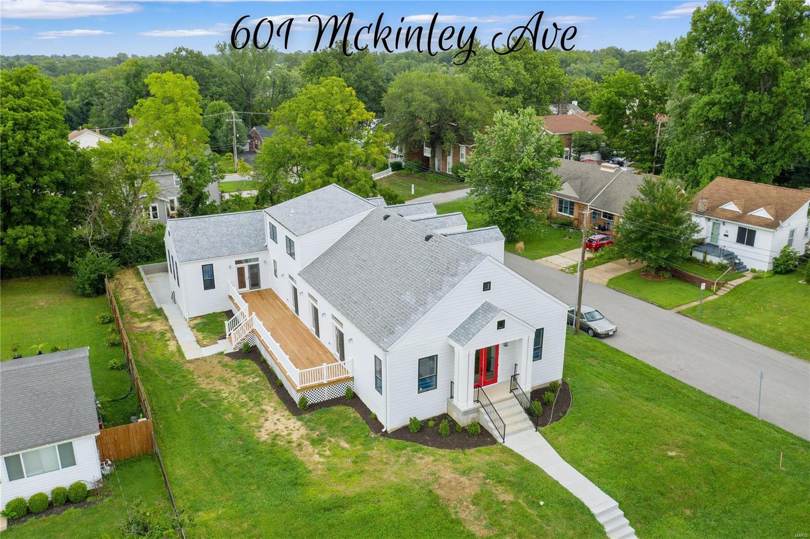 601 Mckinley Ave Lt Consolidation Real Estate Listings Main Image