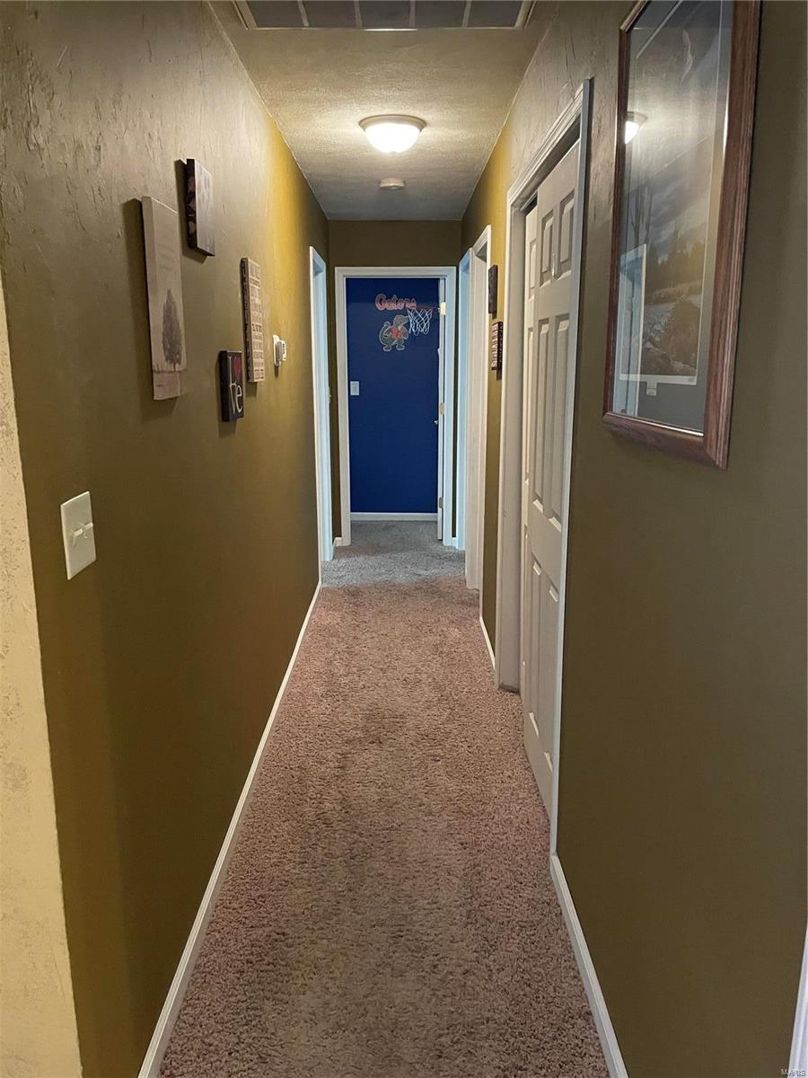 213 Lingale Avenue Property Photo 7