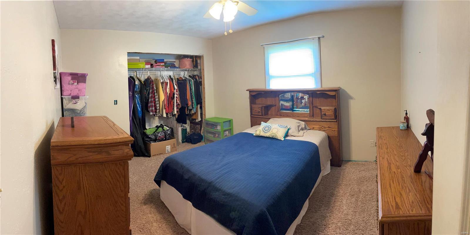 213 Lingale Avenue Property Photo 8