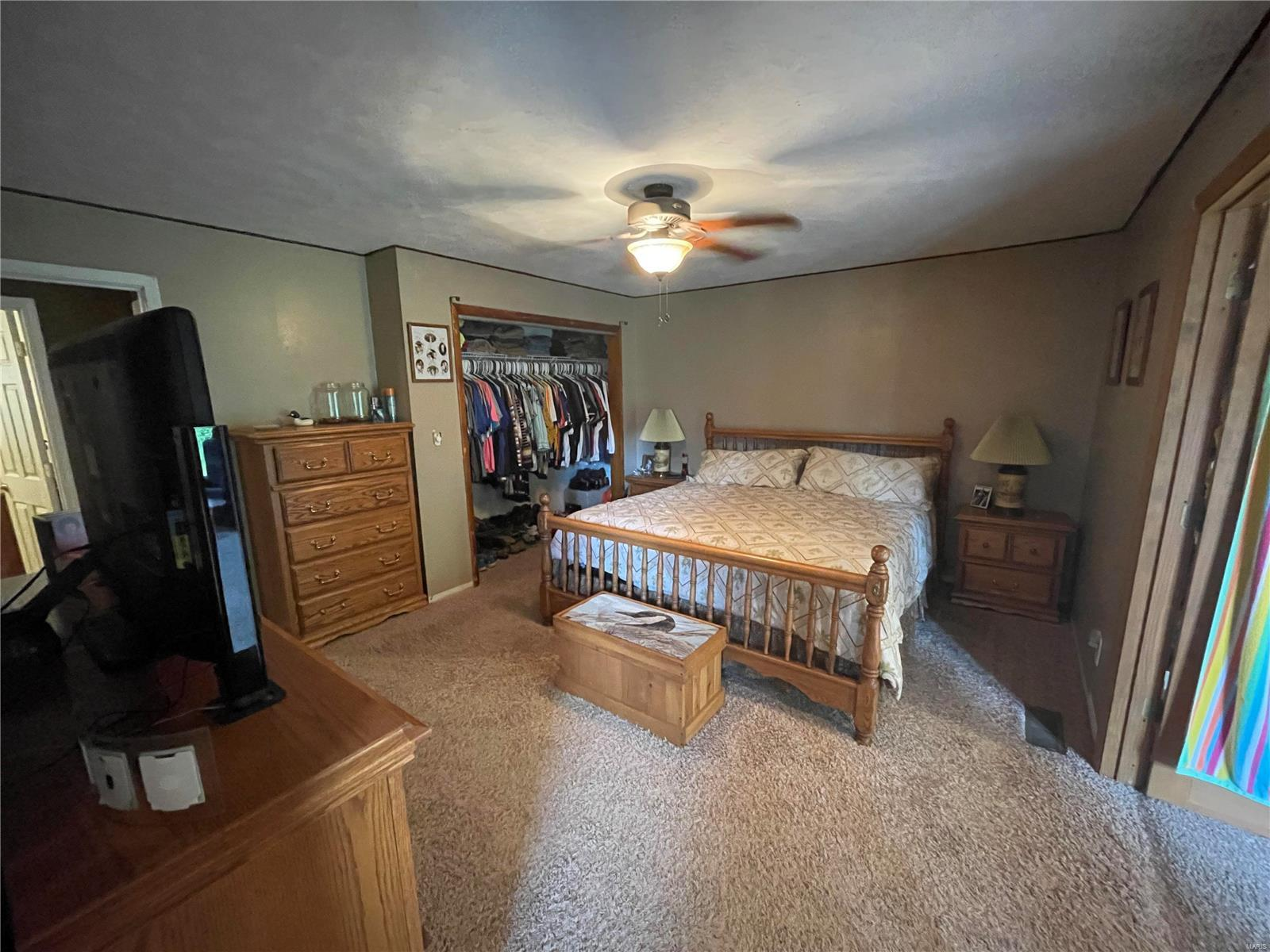 213 Lingale Avenue Property Photo 12