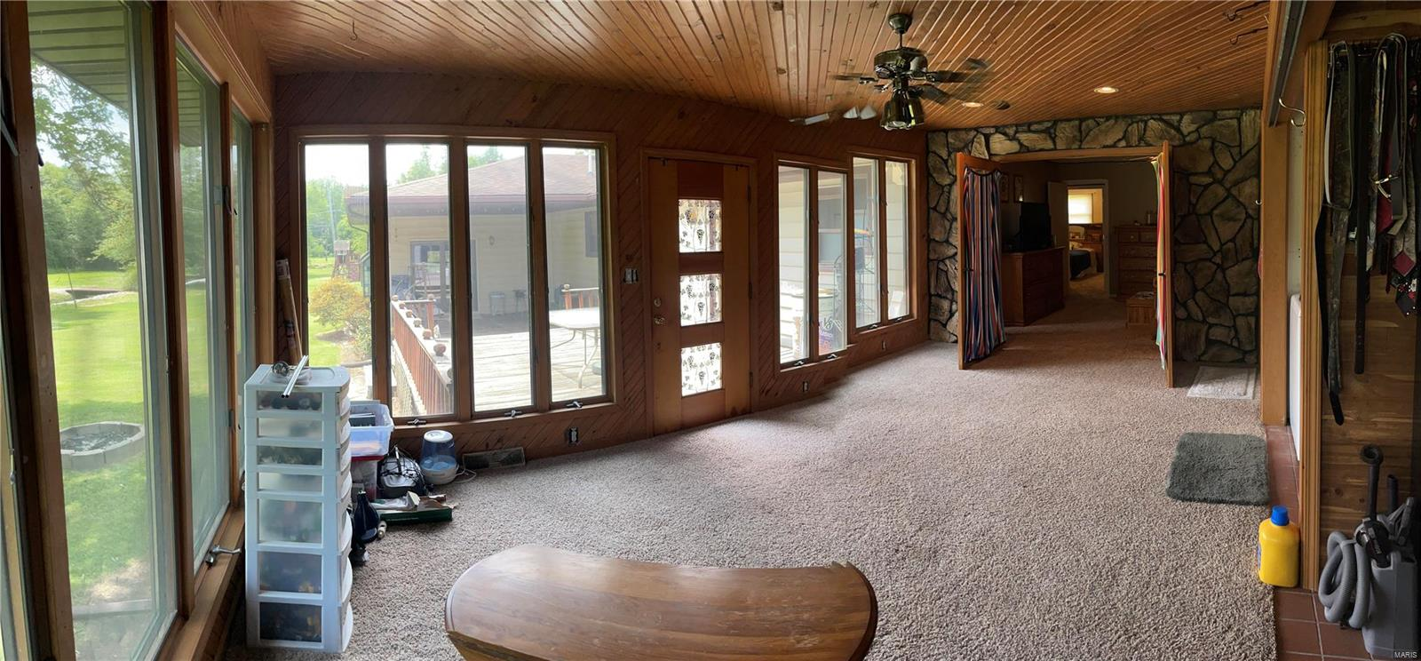 213 Lingale Avenue Property Photo 16