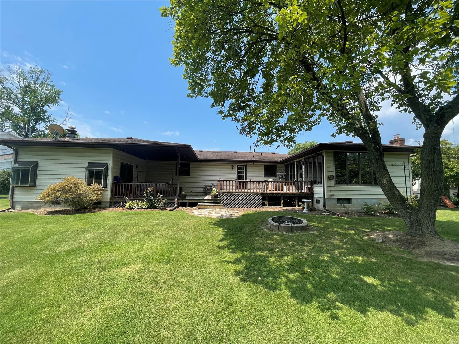 213 Lingale Avenue Property Photo 24
