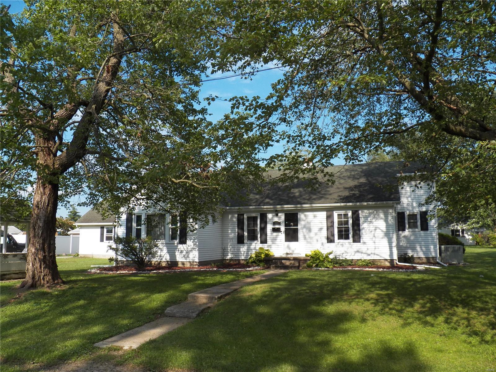 Allens Sub Real Estate Listings Main Image