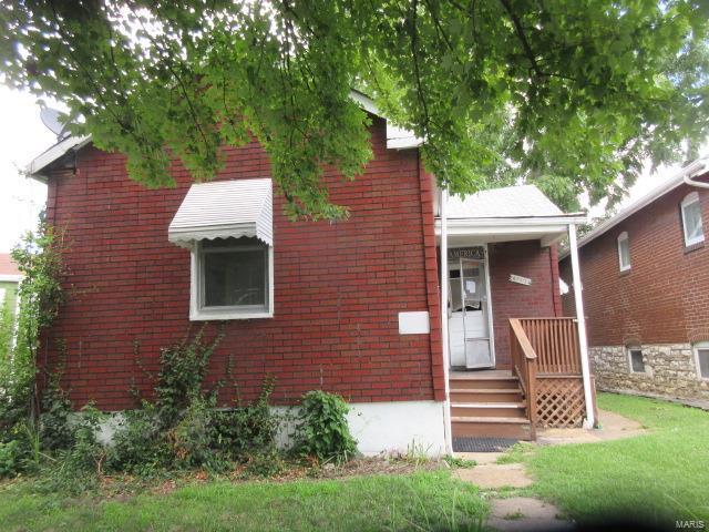 4419 Eichelberger Property Photo 1