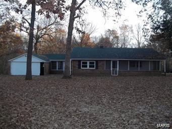1720 Cole Road Property Photo 1