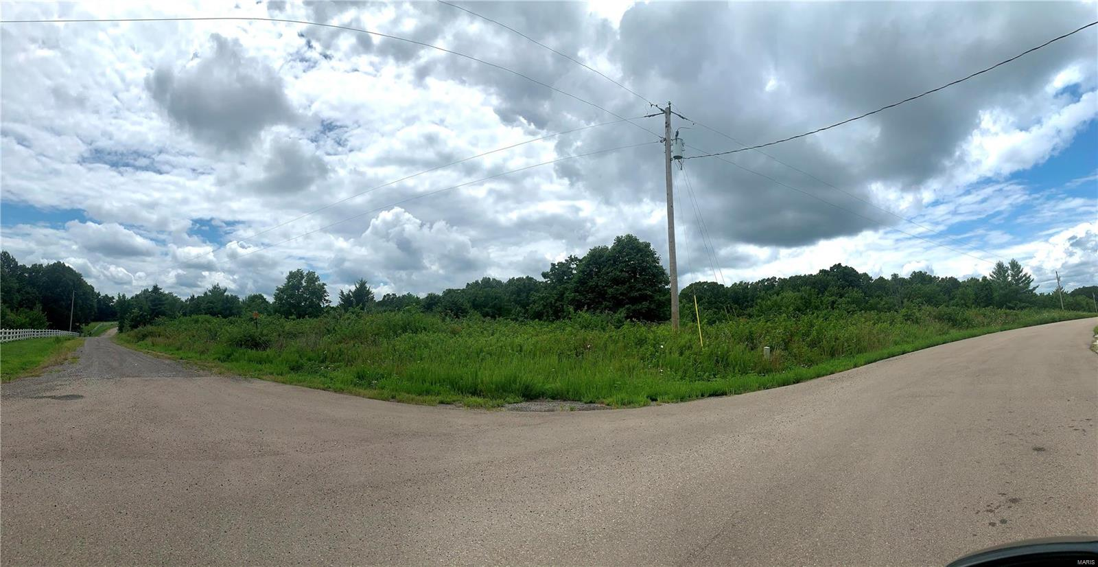 1 Brookstone Rd Property Photo 1