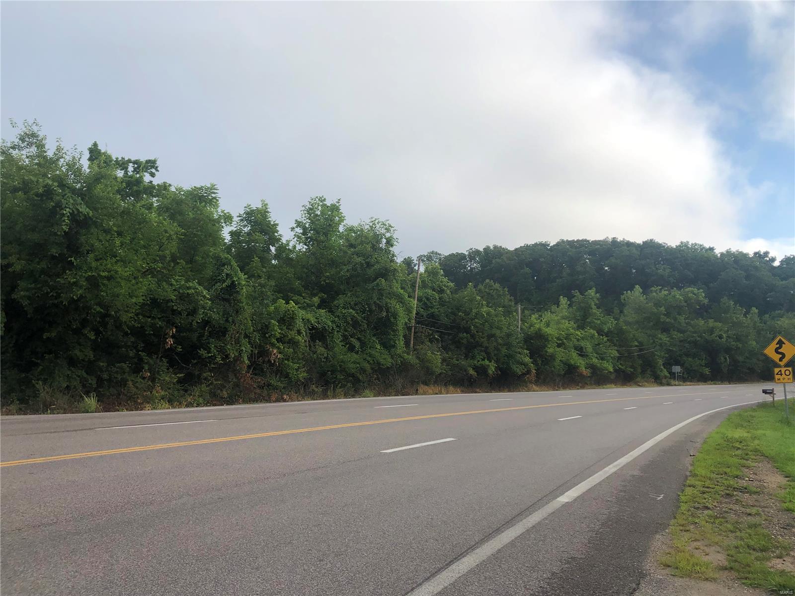 5799 Us Highway 61/67 Property Photo