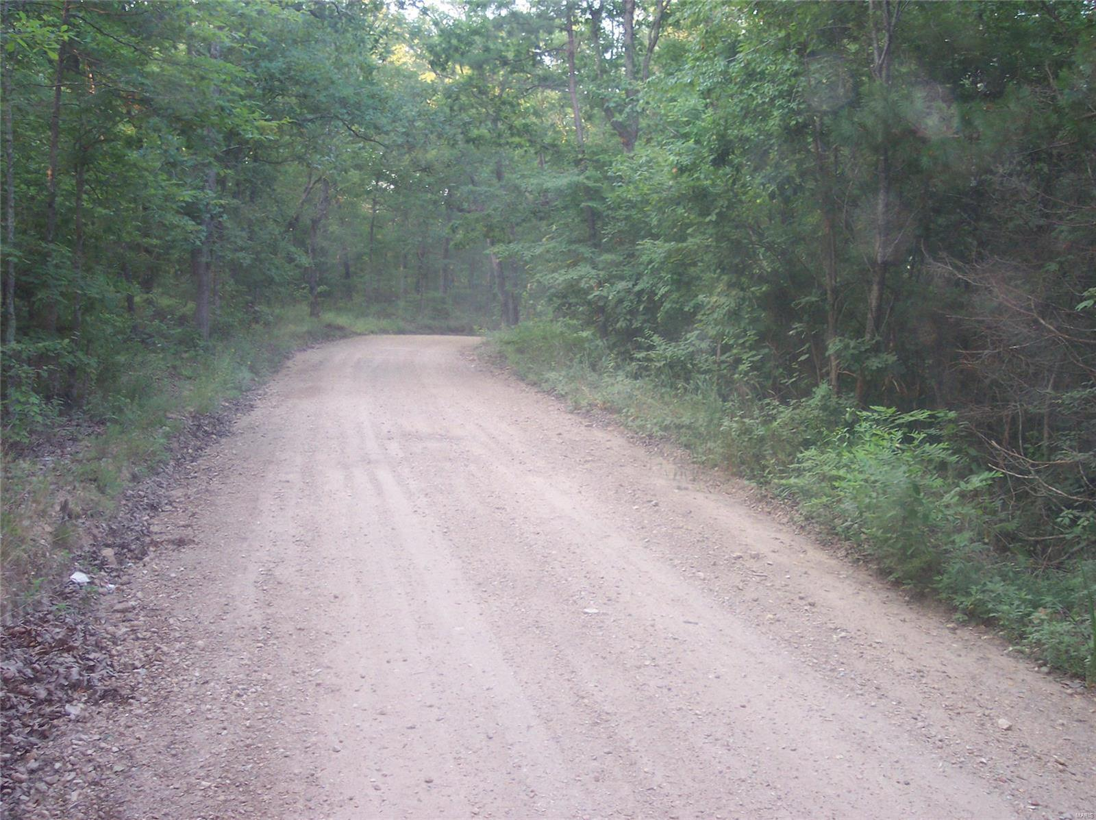 1 Bollinger County Rd. 862 Property Photo