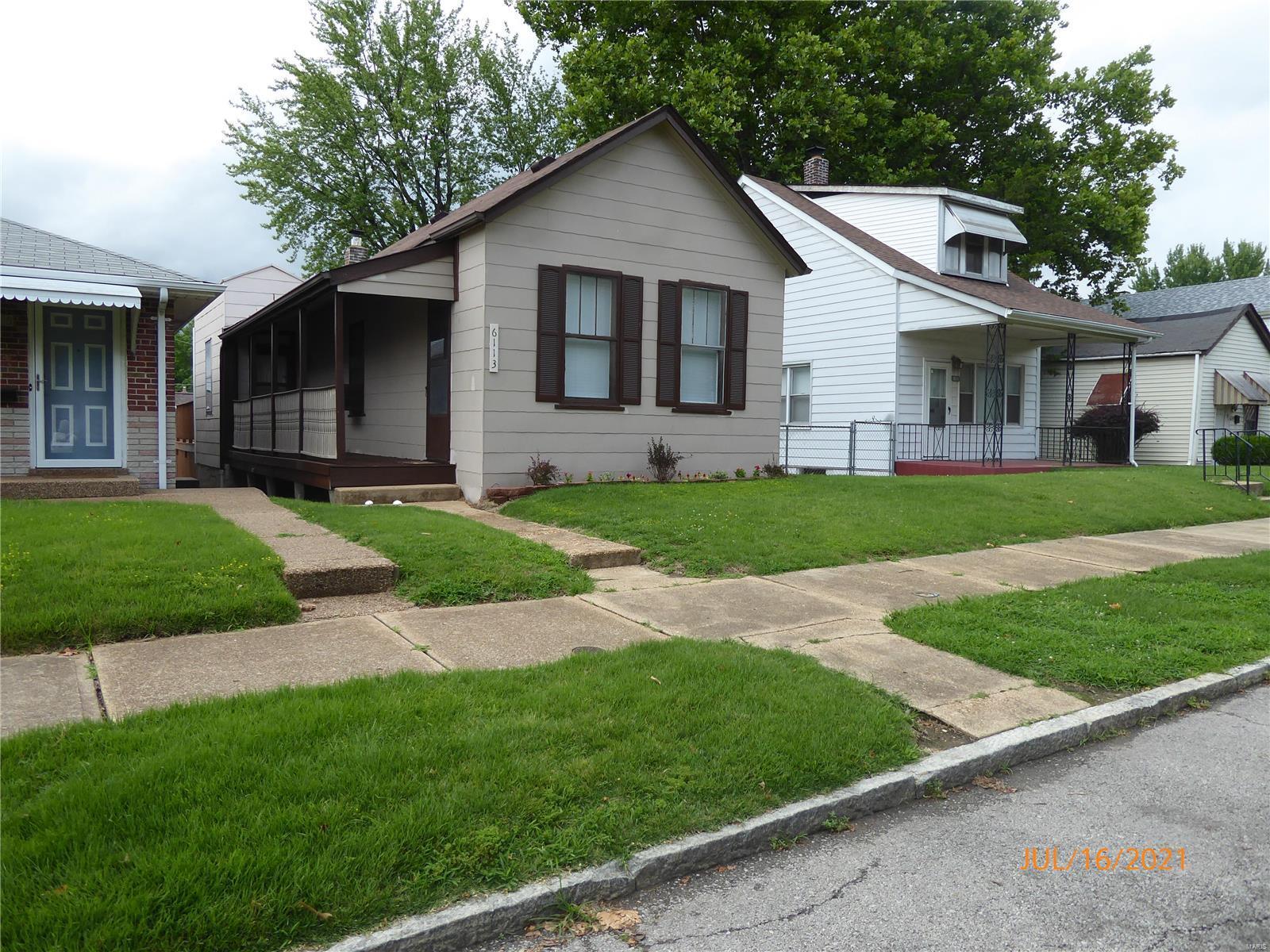 Aymonds Add Real Estate Listings Main Image