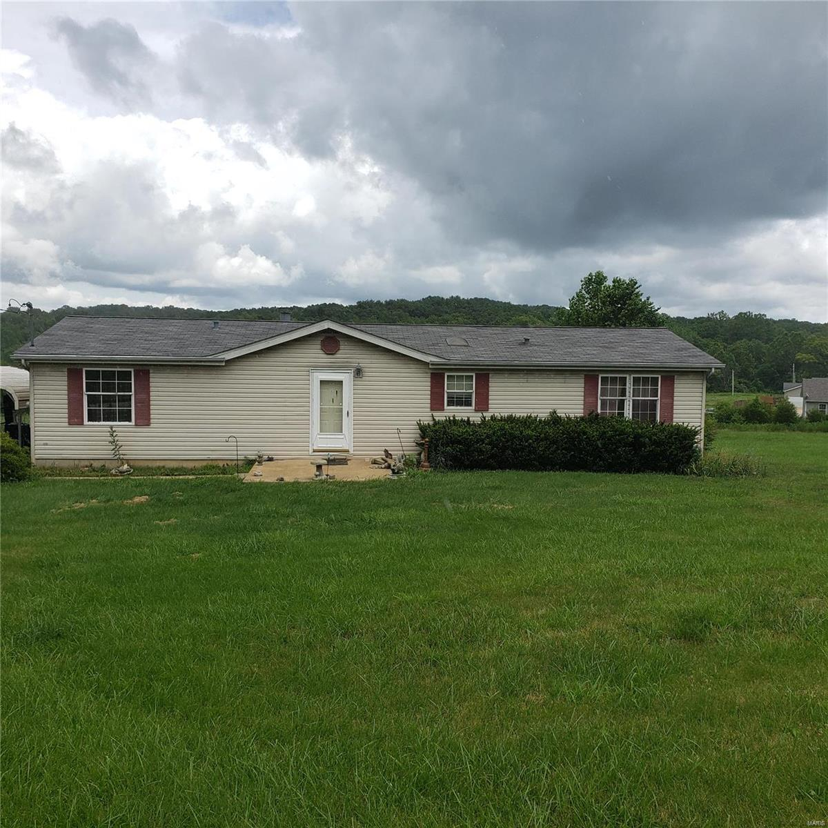 177 Finney Lake Property Photo