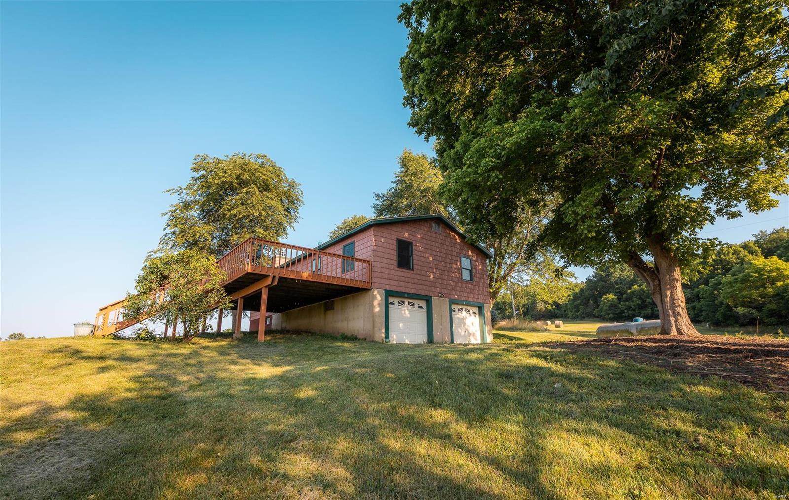 1158 Madison 9533 Property Photo 1