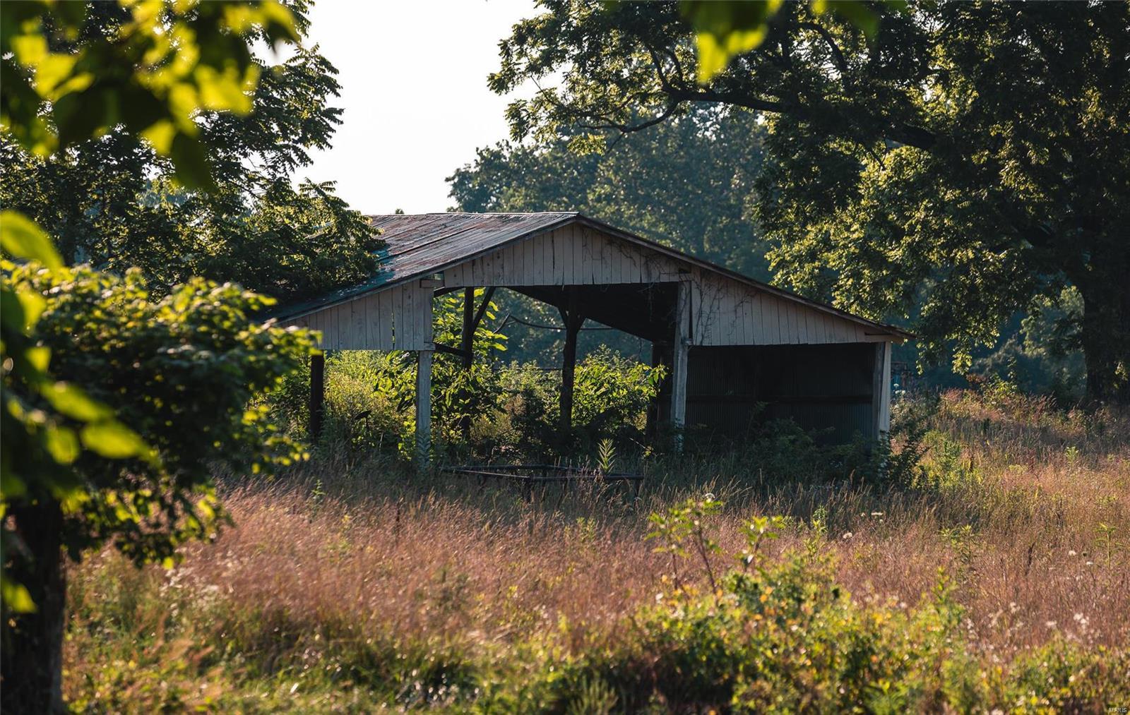 1158 Madison 9533 Property Photo 21