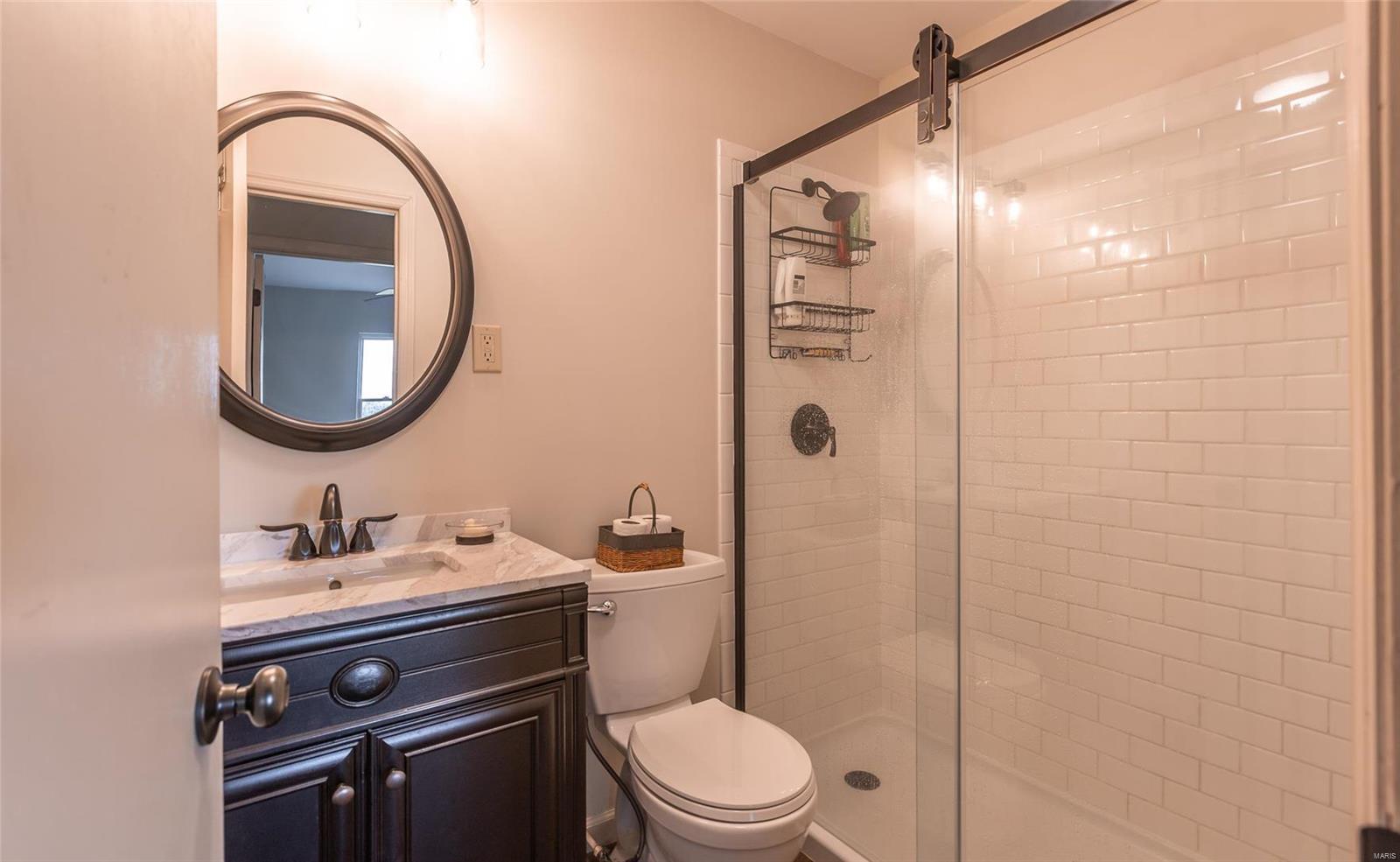 1158 Madison 9533 Property Photo 25