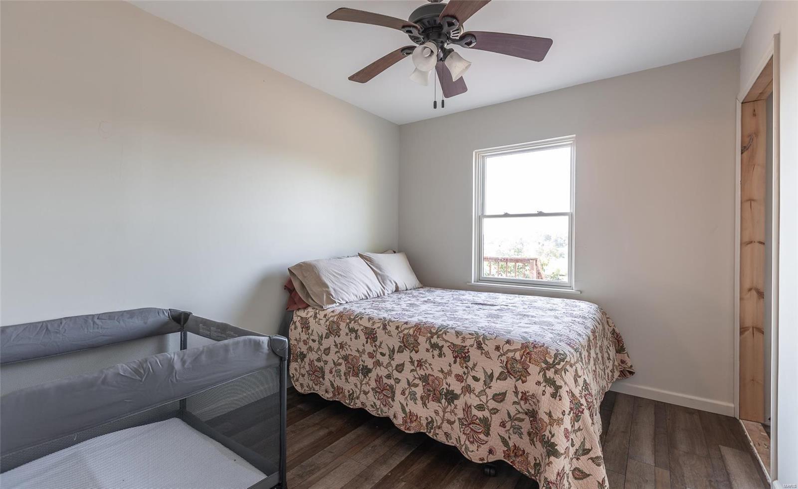 1158 Madison 9533 Property Photo 26