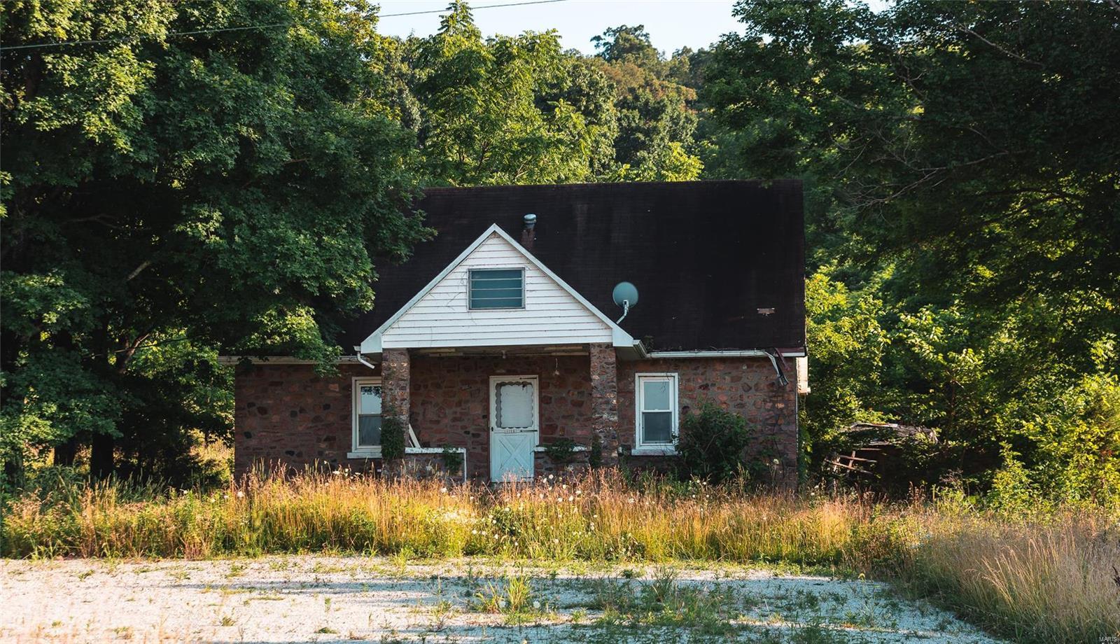 1158 Madison 9533 Property Photo 39