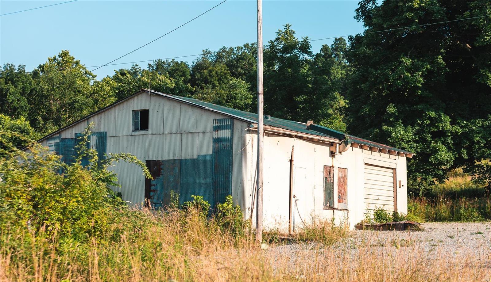1158 Madison 9533 Property Photo 40