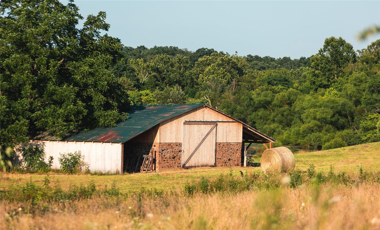 1158 Madison 9533 Property Photo 42