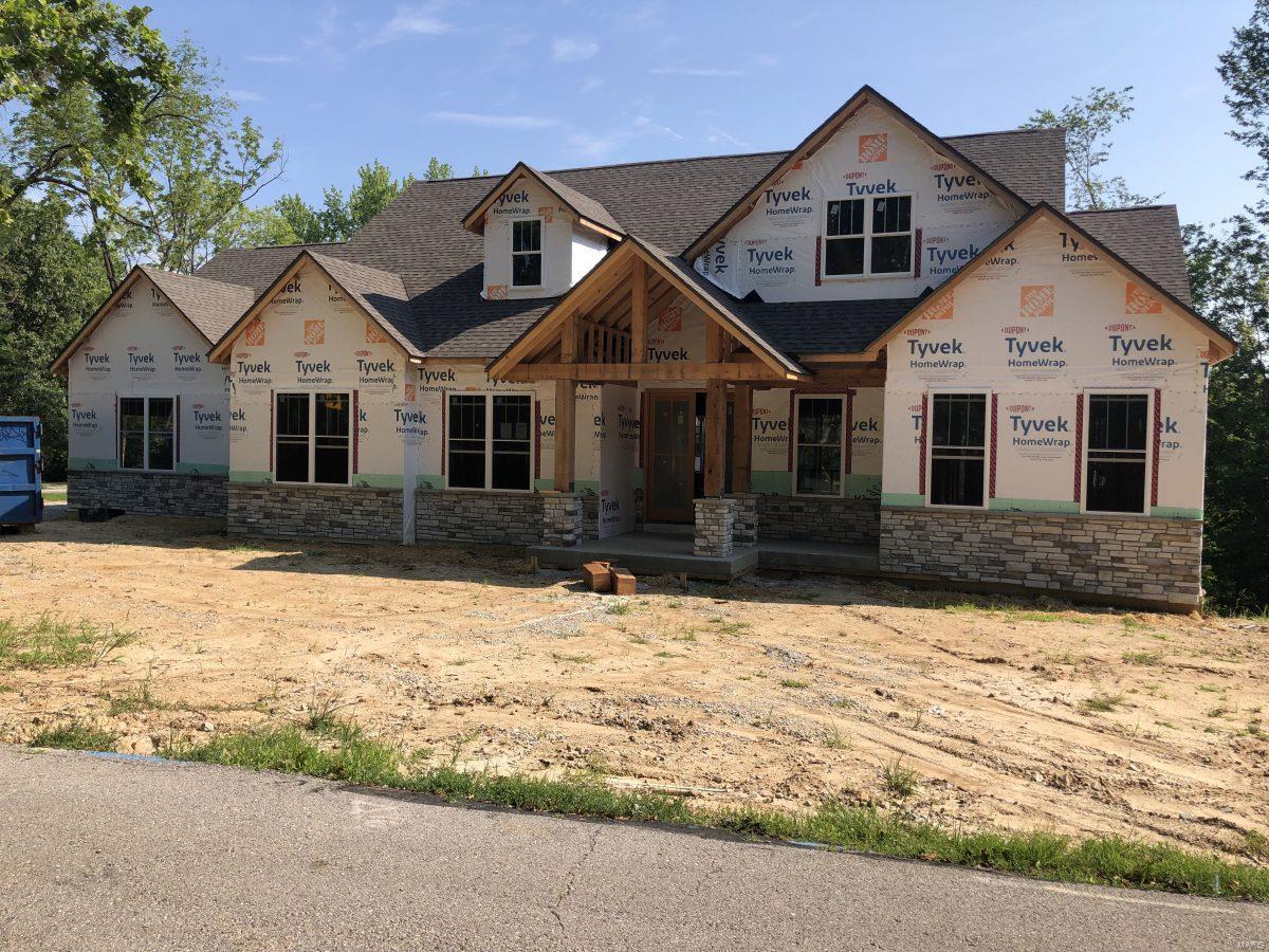 0000202674 Real Estate Listings Main Image