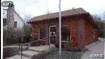 N 117 Whitener Property Photo