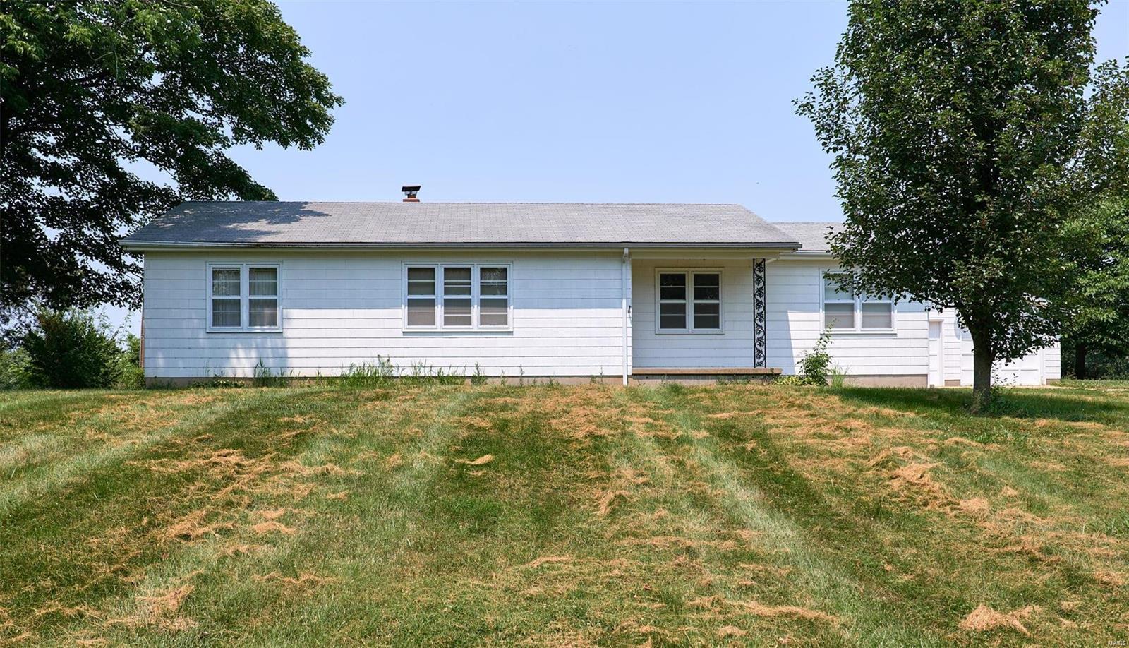 4390 Highway 47 Property Photo 1
