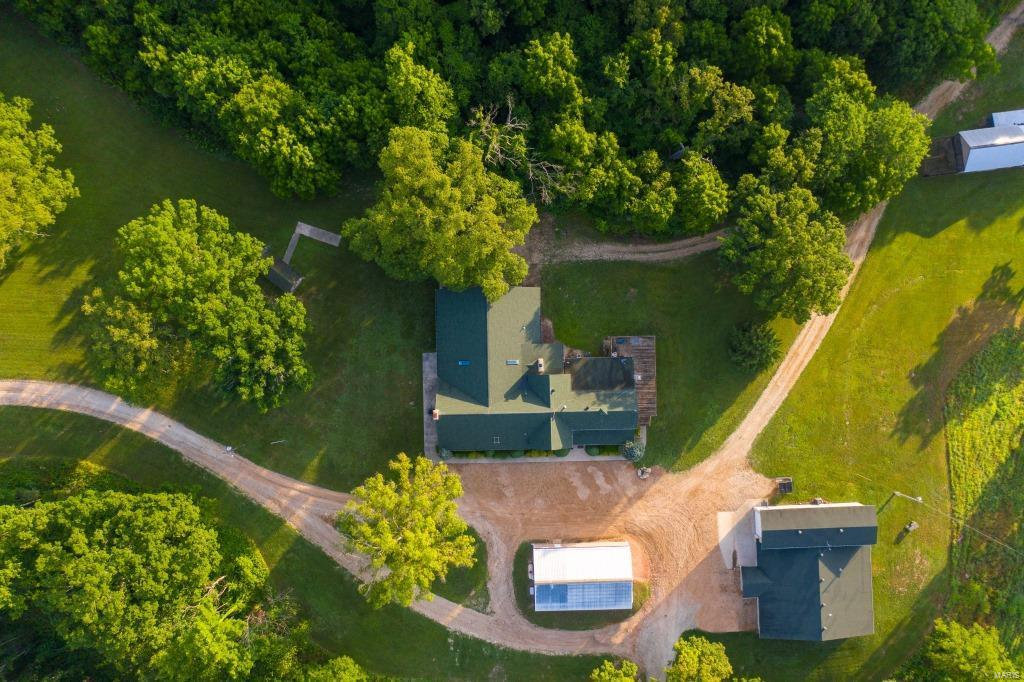 178 Oak Creek Ln Property Photo 1