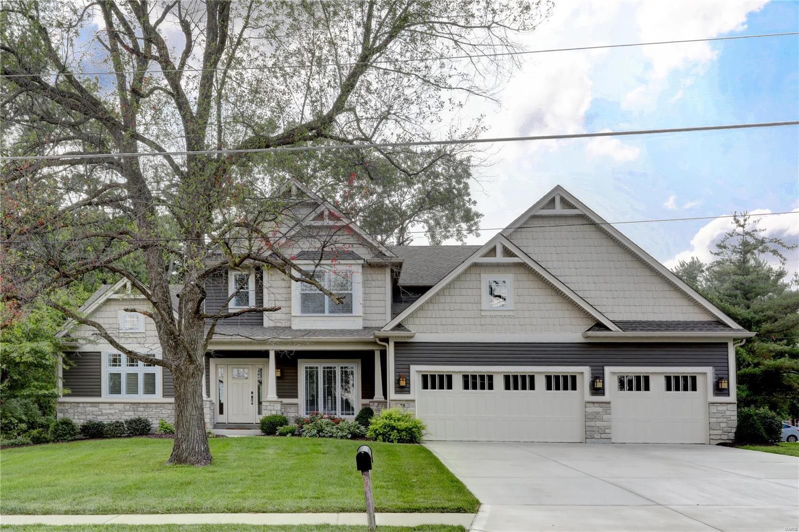 76 Henry Avenue Property Photo