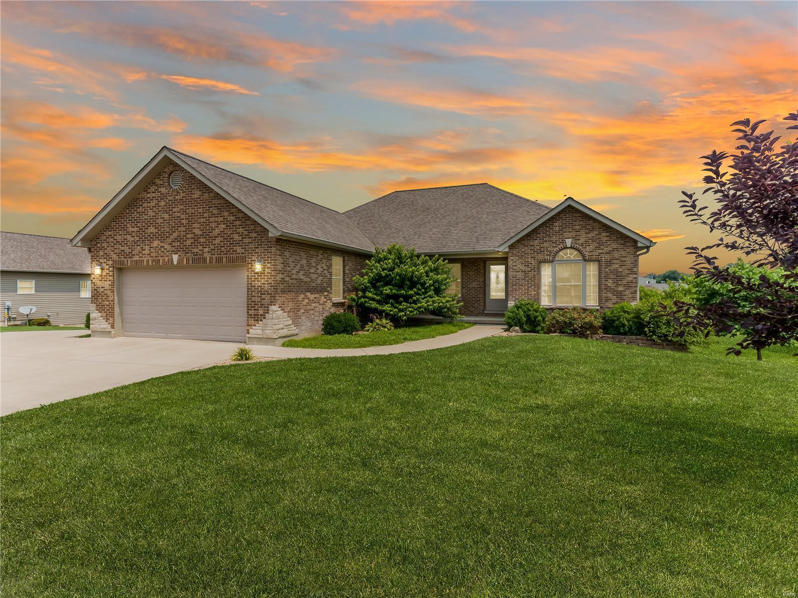 12427 Par Lane Property Photo 1