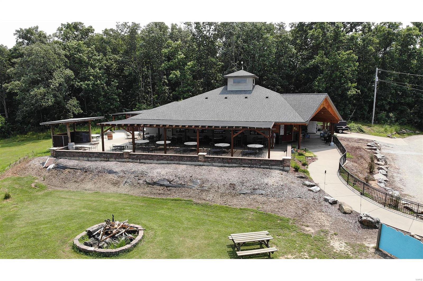 3578 Sand Creek Property Photo