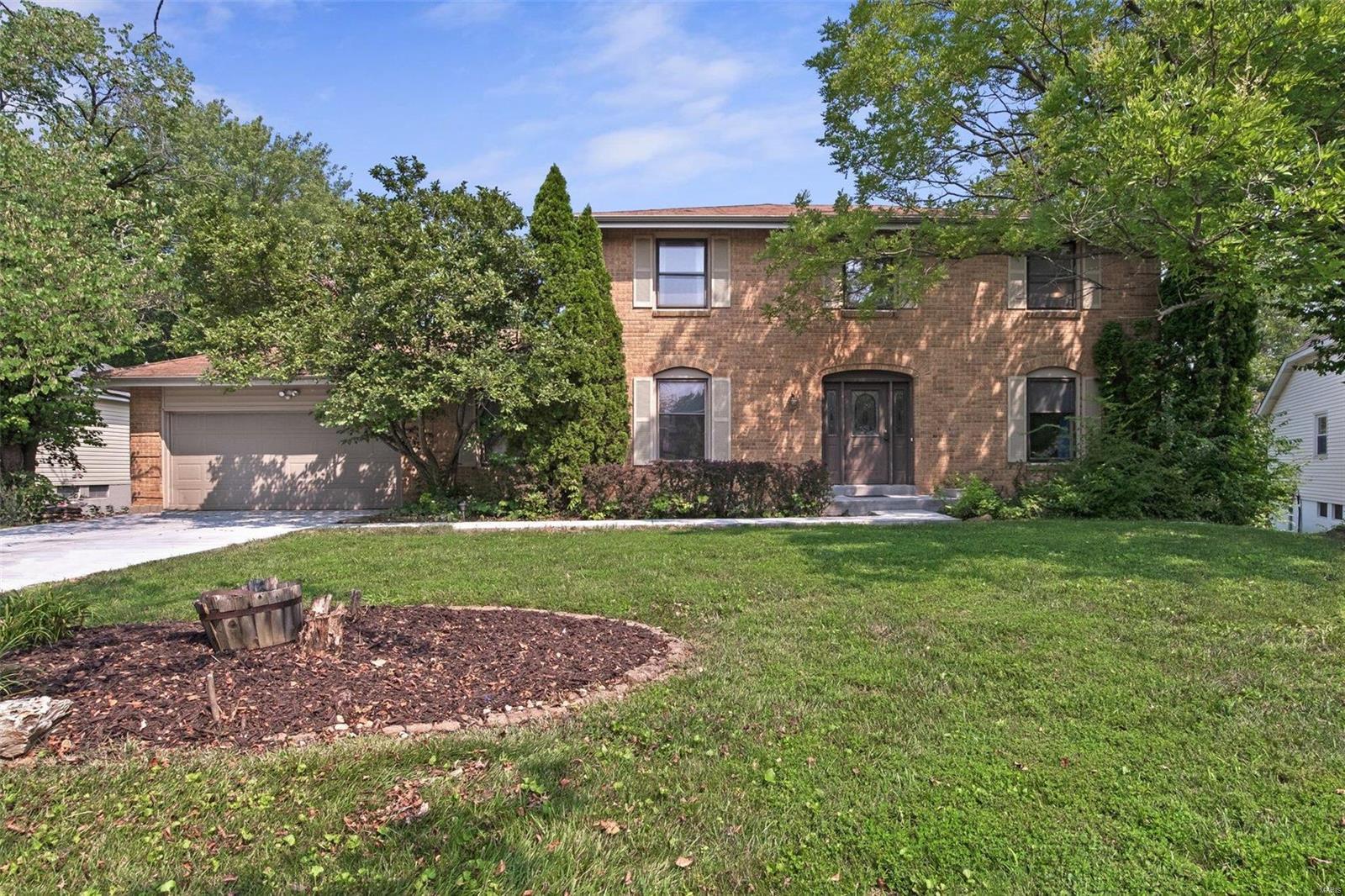Baxter Lakes Add Real Estate Listings Main Image