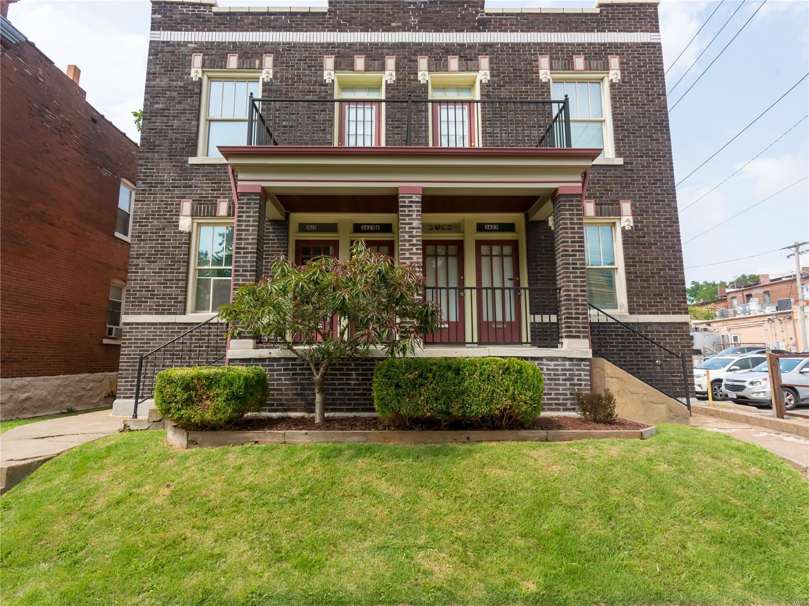 3623 Shenandoah Avenue Property Photo 1