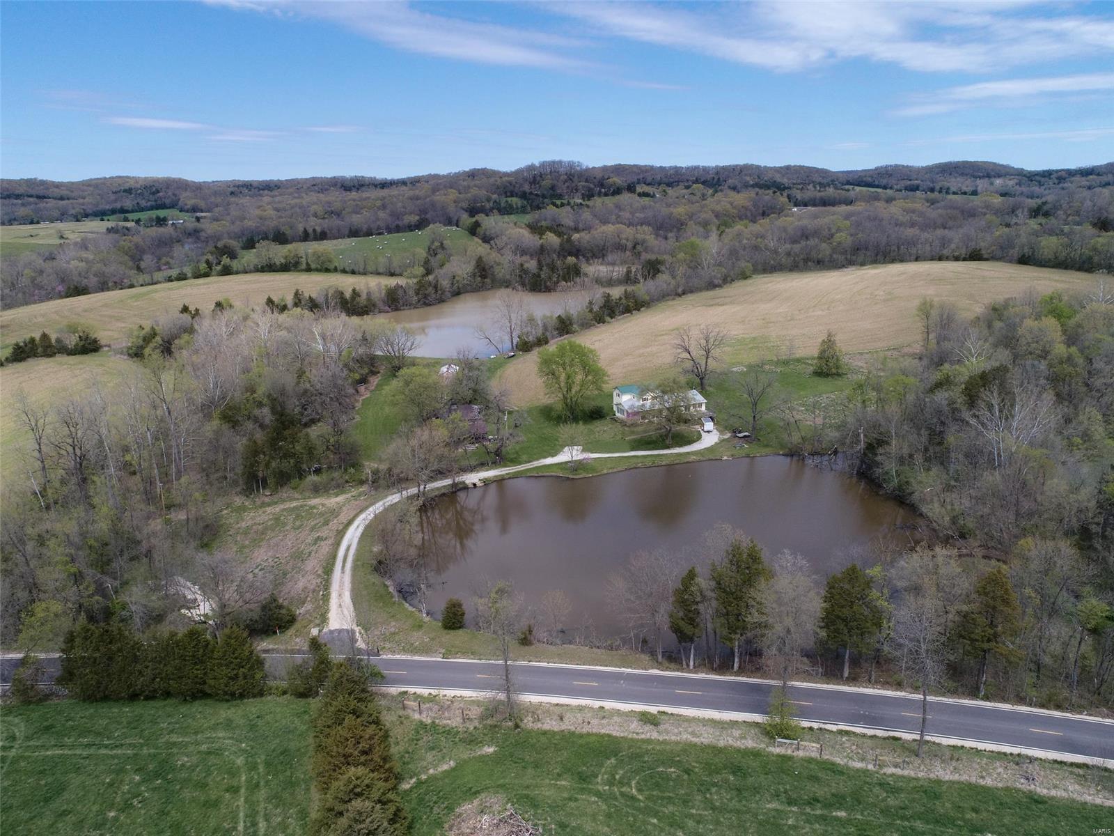 22067 Smith Creek Road Property Photo 1