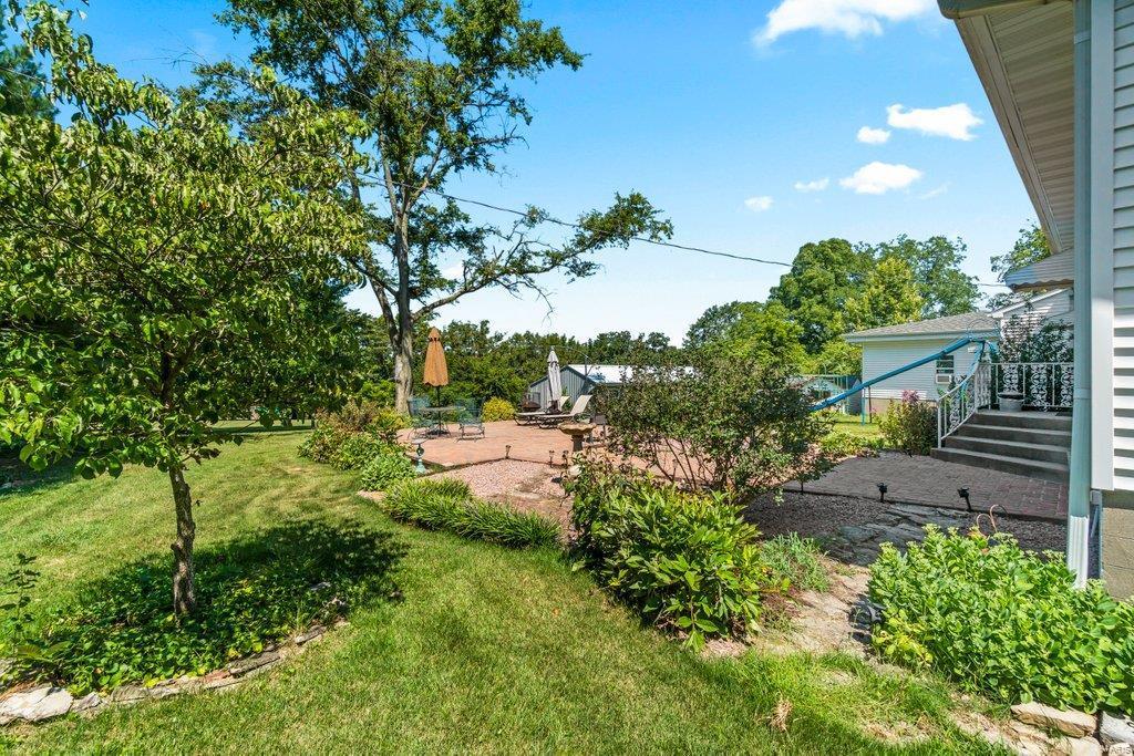 614 S Main Street Property Photo 50