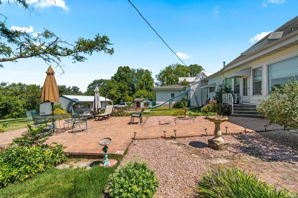 614 S Main Street Property Photo 51