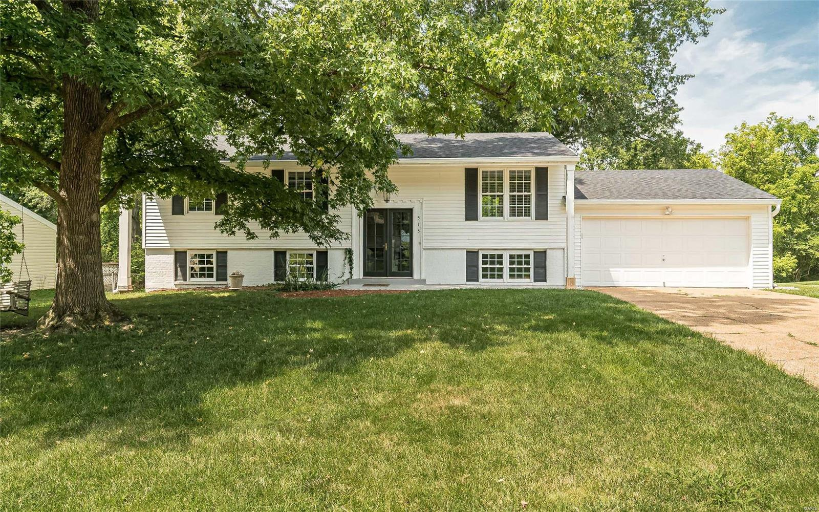 Baxter Acres 3 Real Estate Listings Main Image