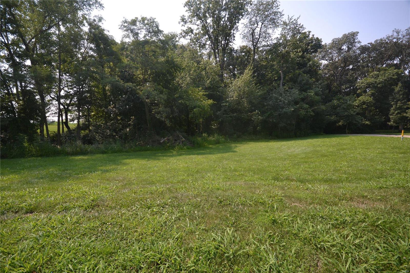 5606 Seasons Ridge Property Photo