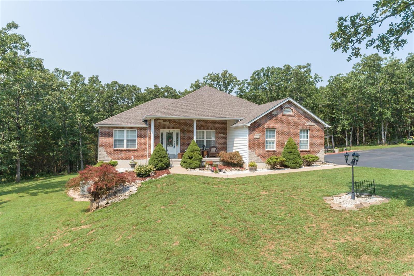 119 Secluded Estates Property Photo 1