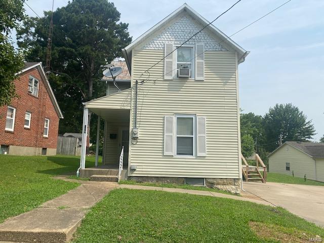 E 330 South Property Photo 1