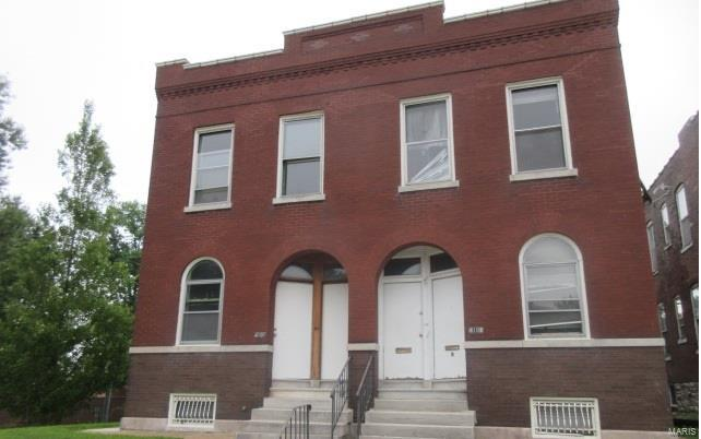 4100 Michigan Avenue Property Photo 1