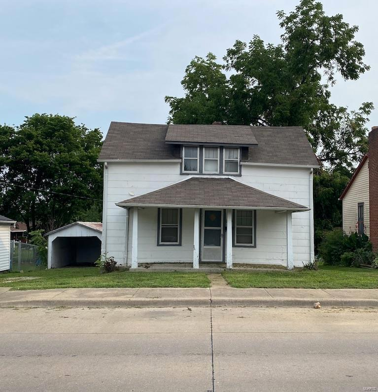 1044 W Saint Joseph Street Property Photo 1