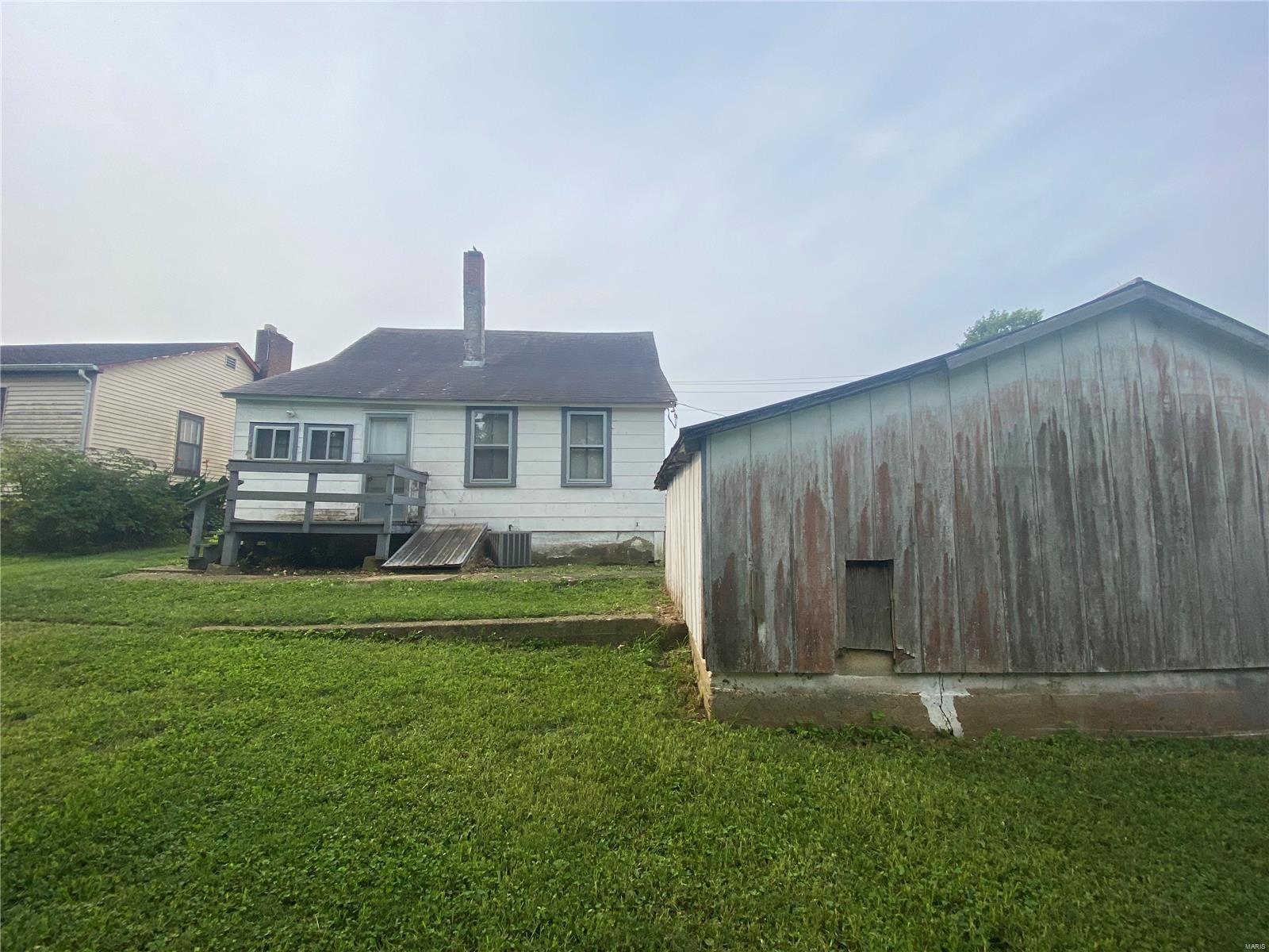 1044 W Saint Joseph Street Property Photo 15