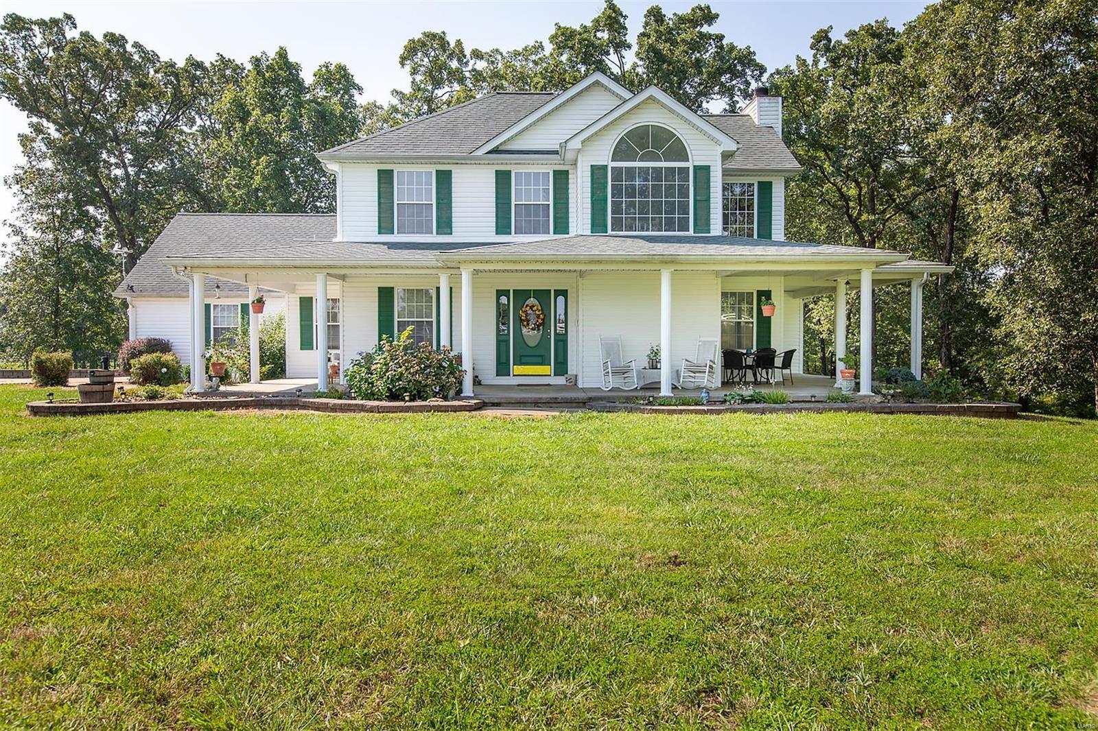 3285 Brookstone Property Photo 1