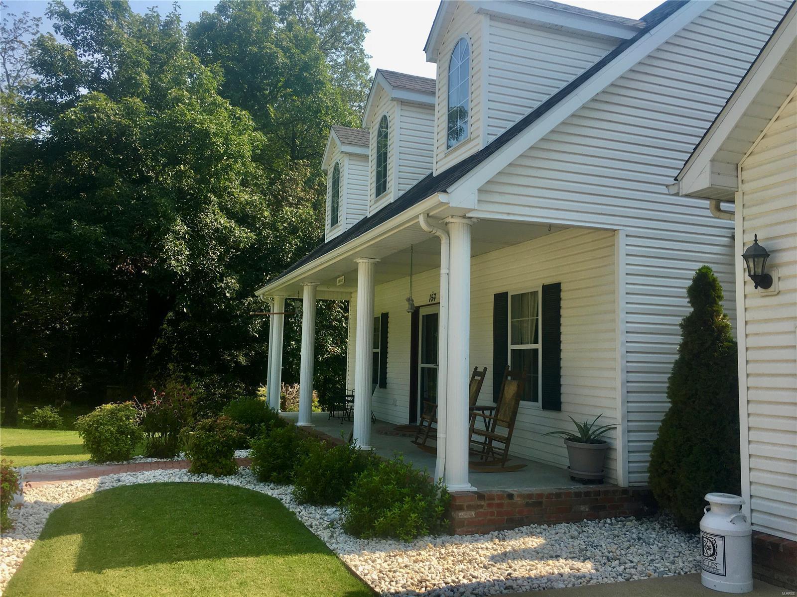 157 Heritage Lane Property Photo 4