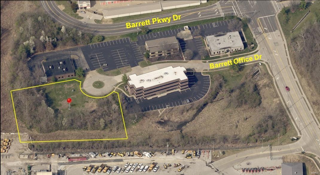 Barrett Office Park Real Estate Listings Main Image