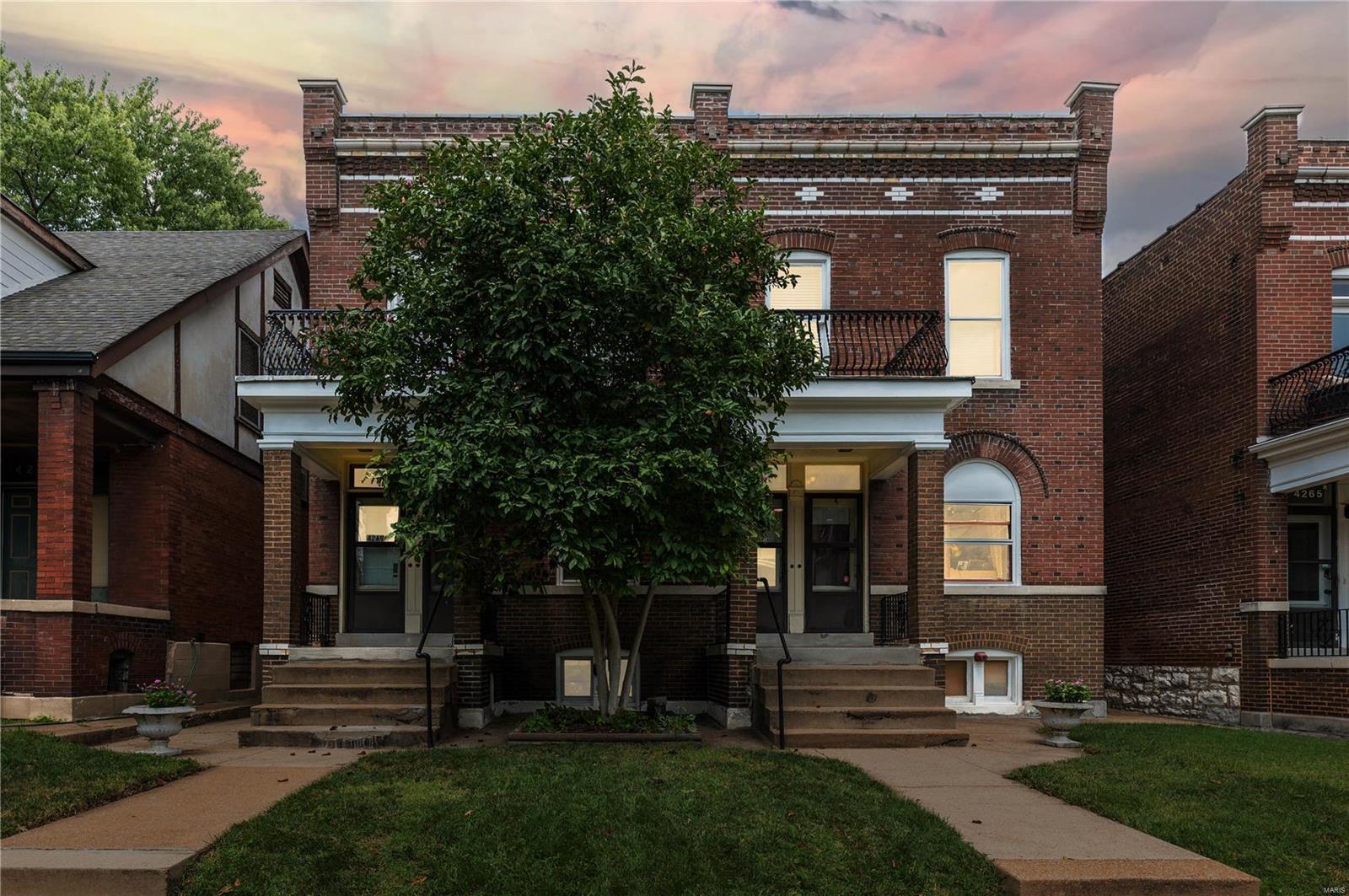 4267 Hartford Property Photo 1